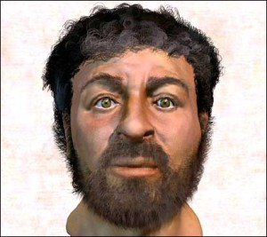 BBC- What Jesus might have looked like.