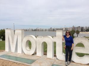 Montevideo Riviera