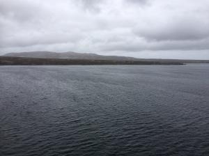 Malvinas (Falkland Islands)