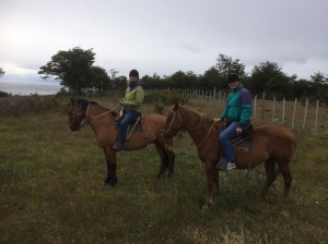 sa riding 2