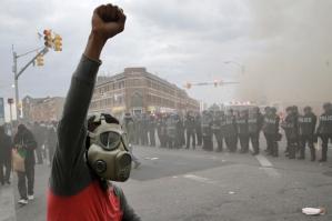Credit: AP/Patrick Semansky)